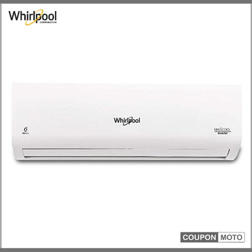 Whirlpool-0.8-Ton-0.8T-MagiCool-3S-COPR-3-Star-Split-Inverter-Air-Conditioner