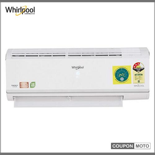 Whirlpool-1-Ton-1.0T-MAGICOOL-ELITE-PRO-3S-COPR-3-Star-Split-Inverter-AC