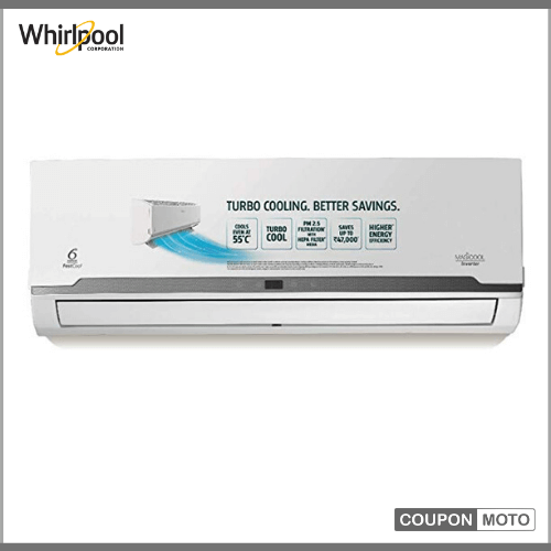 Whirlpool-1.5-Ton-1.5T-MAGICOOL-ELITE-PRO-3S-COPR-3-Star-Split-Inverter-AC