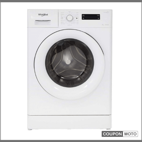 Whirlpool-Fresh-Care-7010-7kg-Fully-Automatic-Front-Load-Washing-Machine