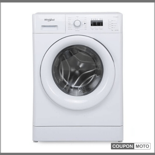 Whirlpool-Fresh-Care-7110-7kg-Fully-Automatic-Front-Load-Washing-Machine