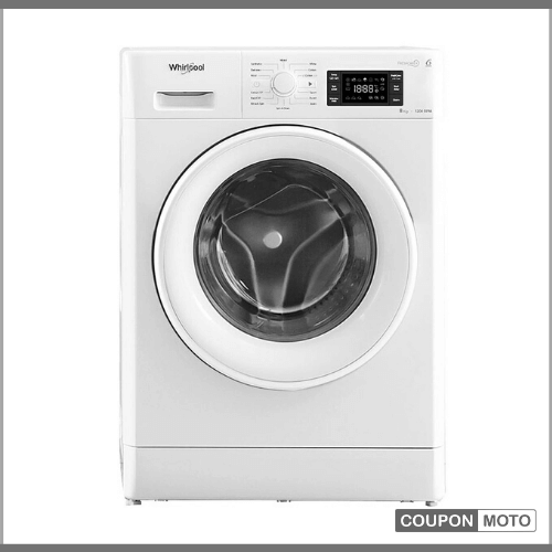 Whirlpool-Fresh-Care-8212-8kg-Fully-Automatic-Front-Load-Washing-Machine
