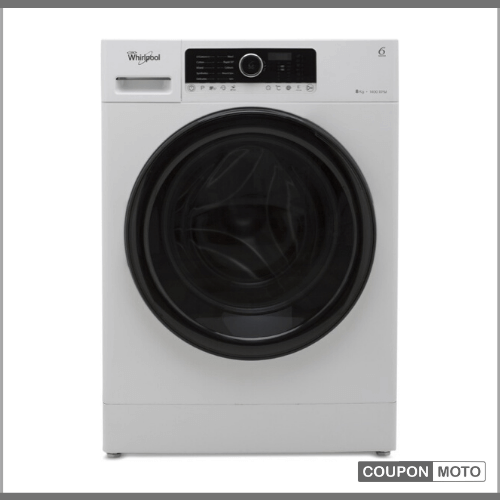 Whirlpool-Supreme-Care-8014-8kg-Fully-Automatic-Front-Load-Washing-Machine