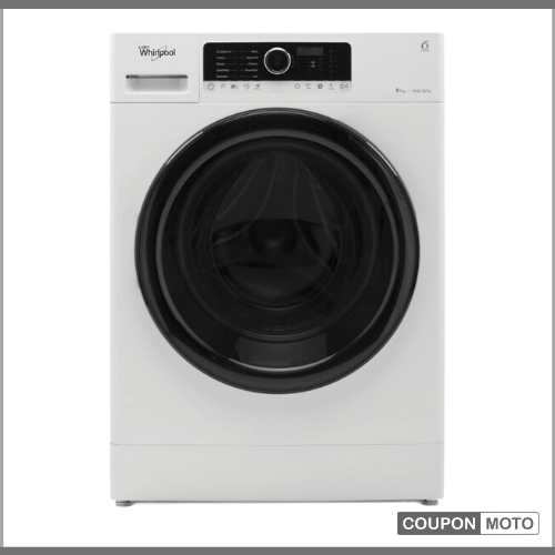 Whirlpool-Supreme-Care-9014-9kg-Fully-Automatic-Front-Load-Washing-Machine