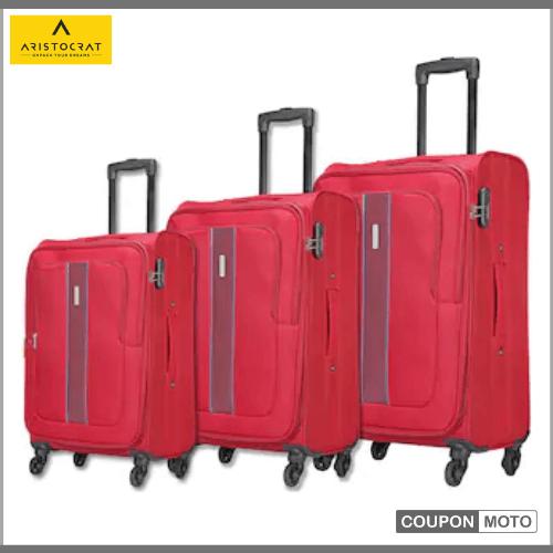 aristocrat-luggage-bag