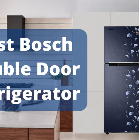best-bosch-double-door-refrigerator-in-india