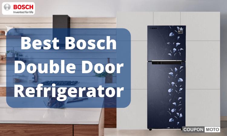 best-bosch-double-door-refrigerator-in-india