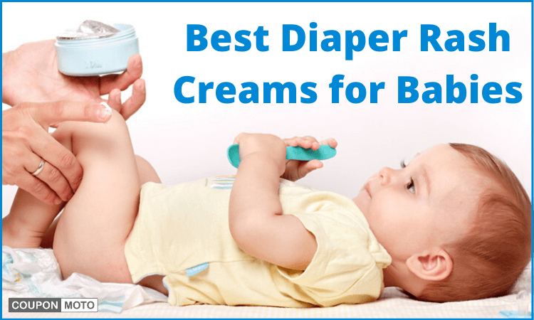 best-diaper-rash-creams-for-babies