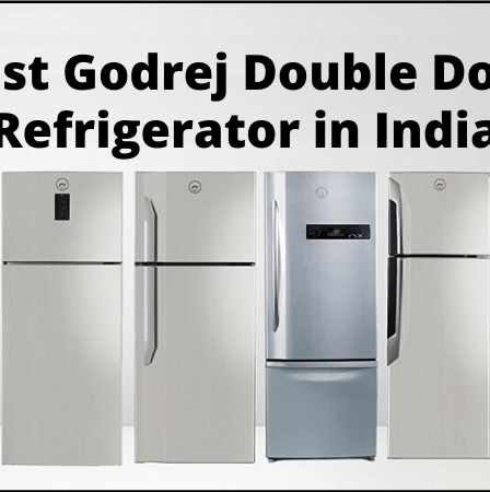best-godrej-double-door-refrigerator-in-india