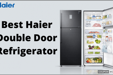 best-haier-double-door-refrigerator