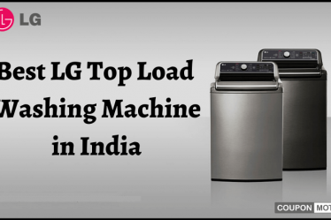 best-lg-top-load-washing-machine-in-india