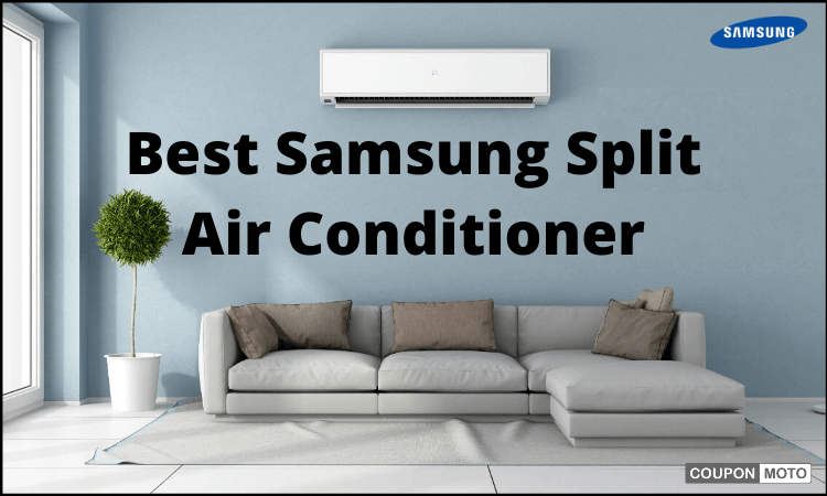 best-samsung-split-air-conditioner