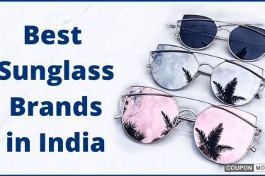 best-sunglass-brands-in-india