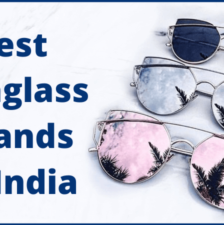 best-sunglass-brands-in-india