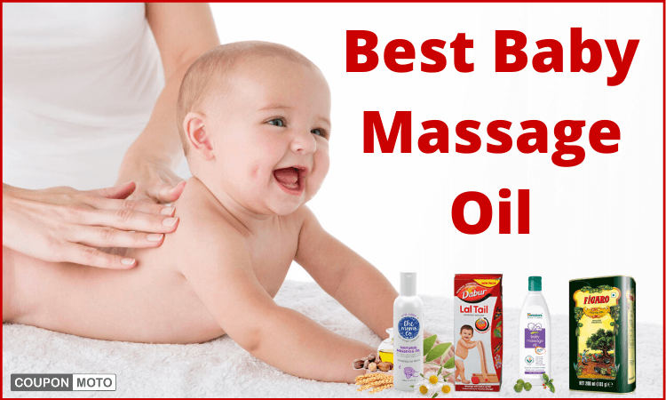 best_baby_massage_oil