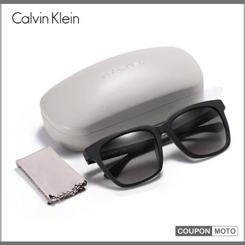 calvin-klein-brands-sunglasses