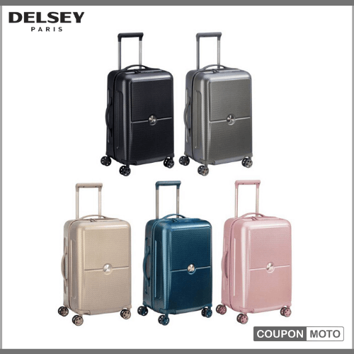 delsey-luggage-bag
