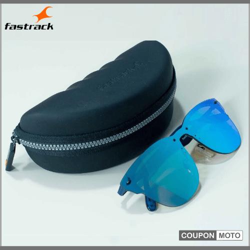 fastrack-brands-sunglasses