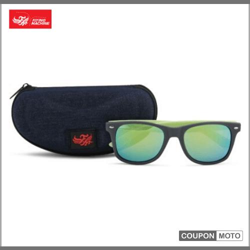 flying-machine-sunglasses-brand