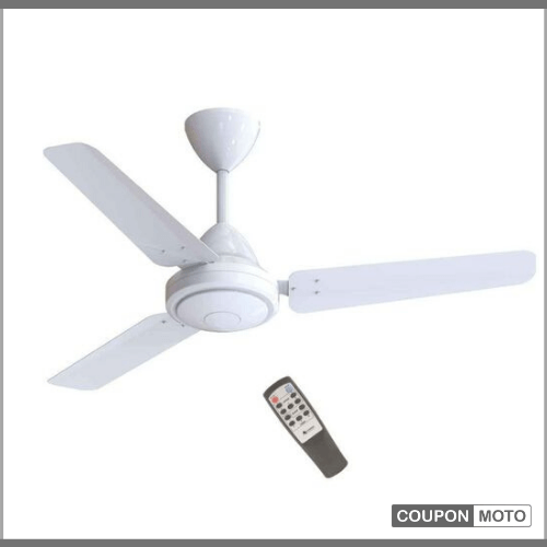 gorilla-energy-saving-5-star-rated-1200-mm-ceiling-fan