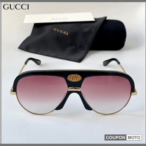 gucci-brand-sunglasses