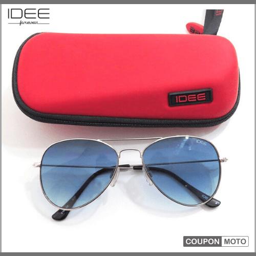 idee-sunglasses