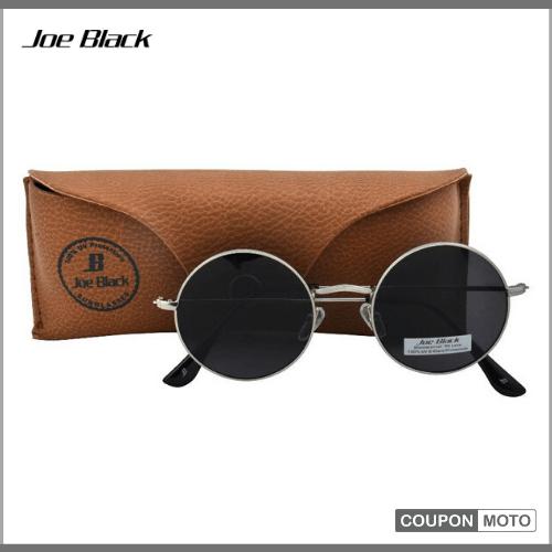 joe-black-sunglasses-brand