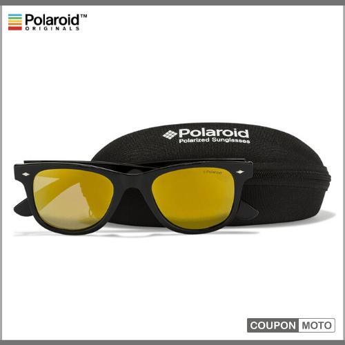 polaroid-brand-sunglasses
