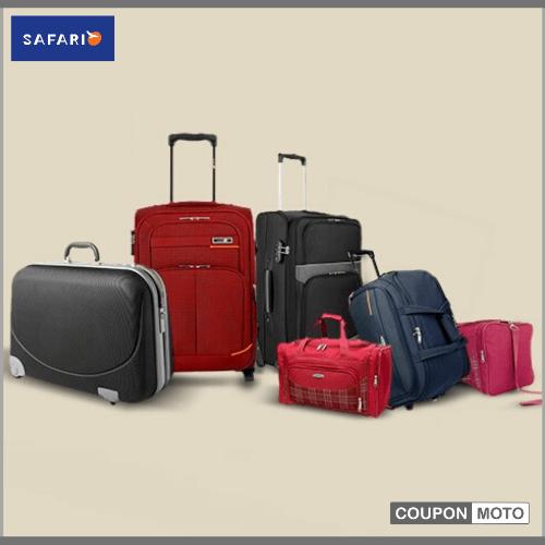safari-travel-bag