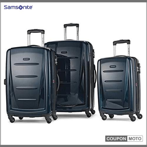 samsonite-luggage-bag