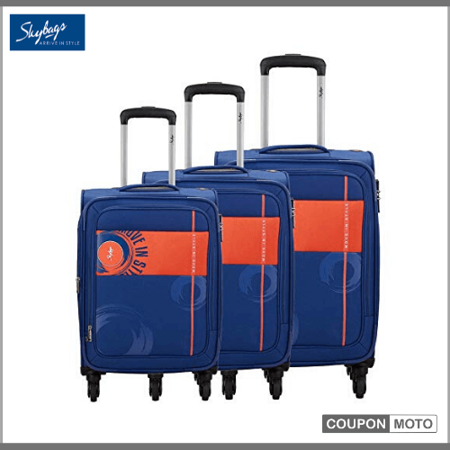 skybags-trolley-bag