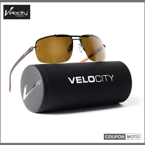 velocity-brands-sunglasses