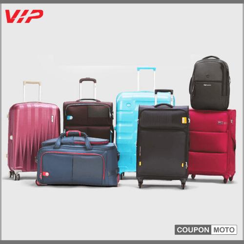 vip-luggage-bag
