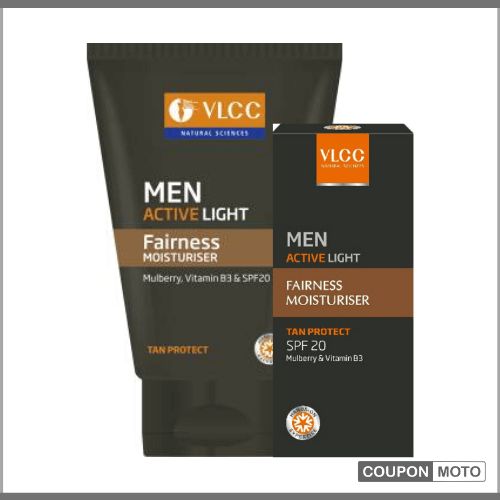 vlcc-men-active-light-fairness-creams-for-men