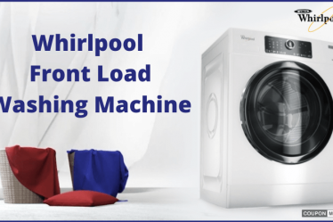 whirlpool-front-load-washing-machine-in-india