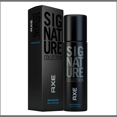 AXE-Signature-Champion-Body-Sprays