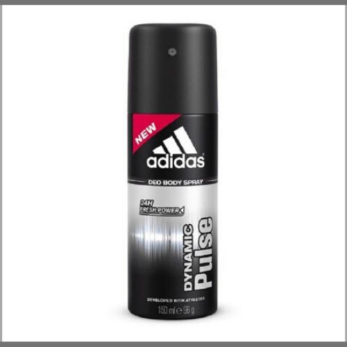 Adidas-Dynamic-Pulse-Deodorant-Body-Sprays