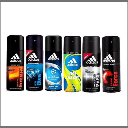 Adidas-body-spray