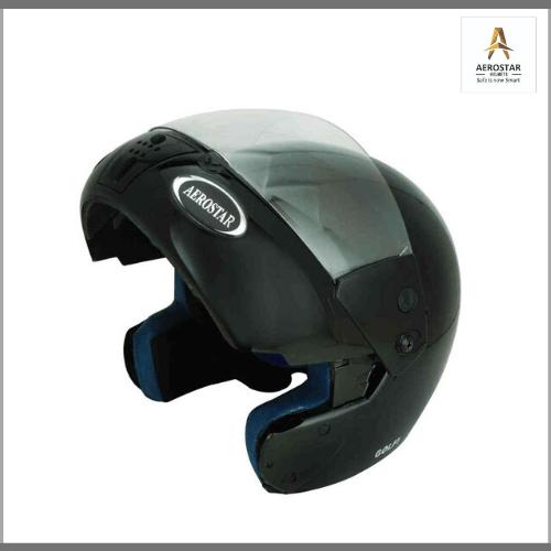 Aerostar-Helmet-Brands