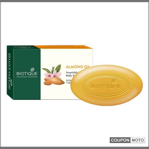 Biotique-Bio-Almond-Oil-Nourishing-Baby-Soap