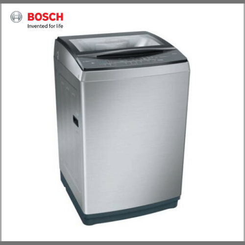 Bosch-10kg-Fully-Automatic-Top-Load-Washing-Machine