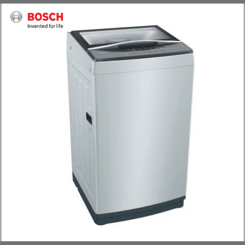 Bosch-6.5Kg-Fully-Automatic-Top-Load-Washing-Machine