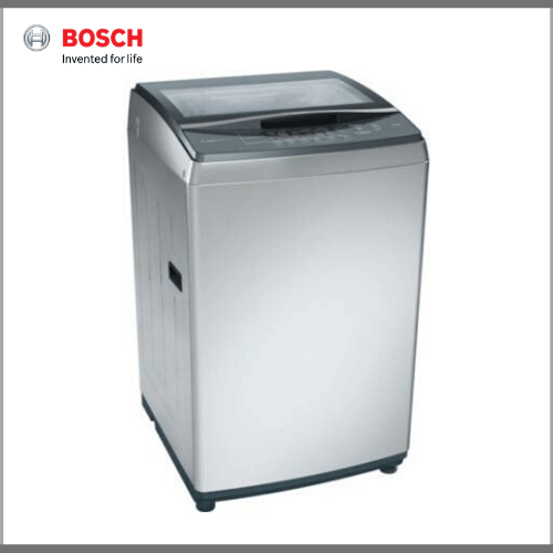 Bosch-7.5kg-Full-Automatic-Top-Load-Washing-Machine