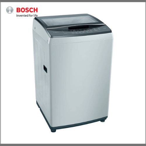 Bosch-7kg-Fully-Automatic-Top-Load-Washing-Machine