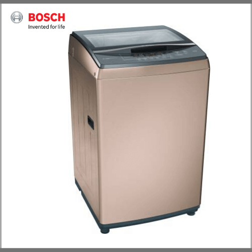 Bosch-8.5kg-Fully-Automatic-Top-Load-Washing-Machine