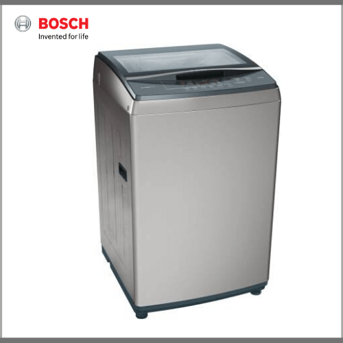 Bosch-8kg-Fully-Automatic-Top-Load-Washing-Machine