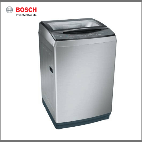 Bosch-9.5kg-Fully-Automatic-Top-Load-Washing-Machine