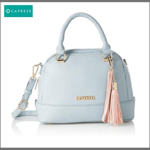 Caprese-Handbag