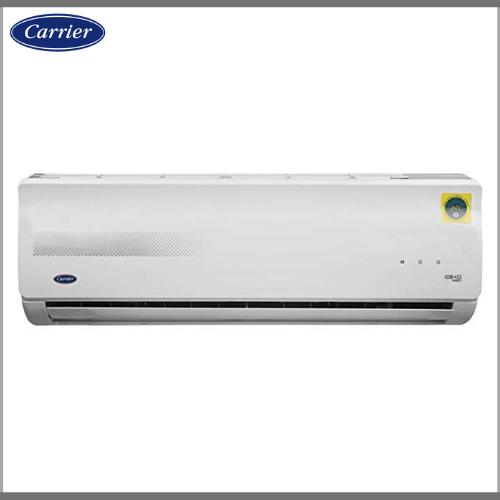 Carrier-1.5-Ton-3-Star-Split-Air-Conditioner