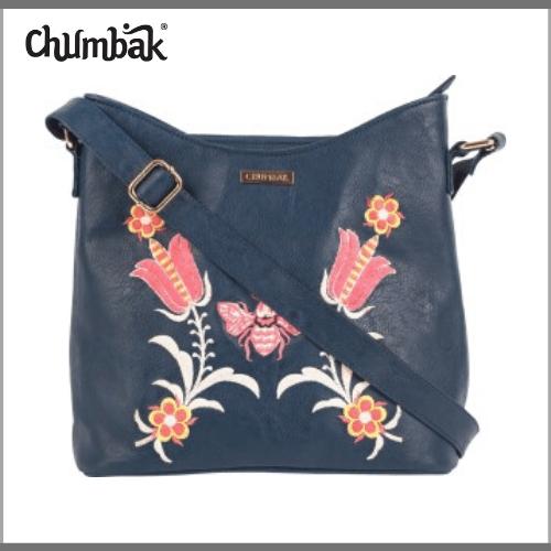 Chumbak-Handbag